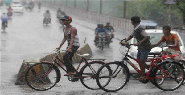 Uttar Pradesh rain_Jagran 600