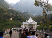 Vaishno Devi Weather_Makemytrip 429
