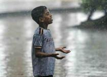 Vidarbha rains featured