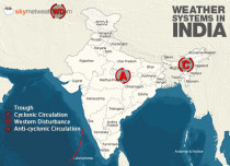 Weather-Systems-in-India-04-02-2019---429