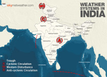 Weather-Systems-in-India-06-02-2019---429