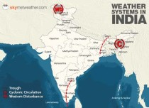 Weather-Systems-in-India-10-02-2019---429