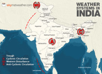 Weather-Systems-in-India-13-02-2019---429