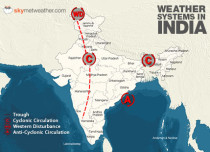Weather-Systems-in-India-15-02-2019---429