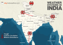 Weather-Systems-in-India-19-02-2019---429