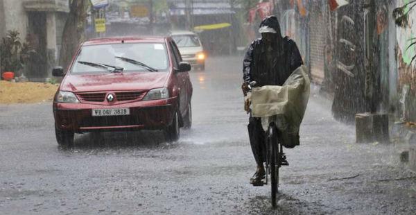 West-bengal rain_The Indian Express 600