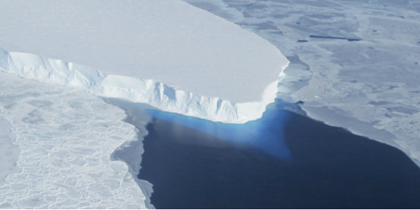 climatechange-antarctica- art