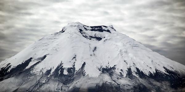 ecuador_volcanoes art