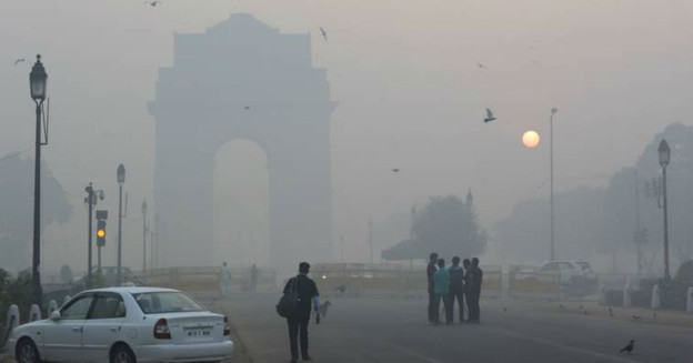 Delhi-Fog_Indian-Express-1200