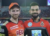 IPL 2019 RCB vs SRH--YouTube 429