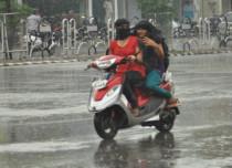 Rain in Madhya Pradesh Jagran 429