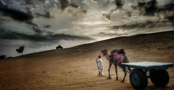 Rain-in-Rajasthan_TourMyIndia 600