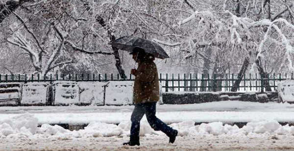 Rain-snow in Kashmir and Himachal_Rising Kashmir 600