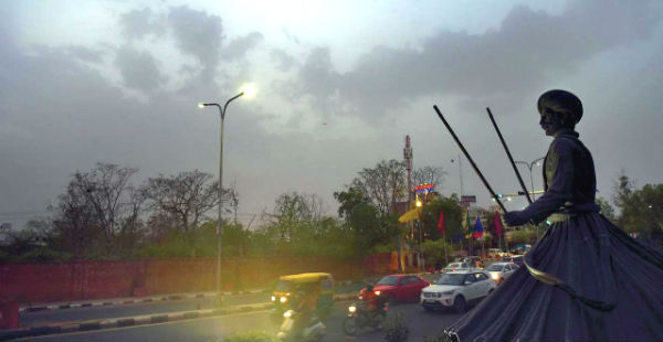 Rajasthan-weather--DNA India 600