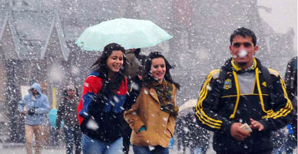 Shimla Snowfall_Indiatoday 600