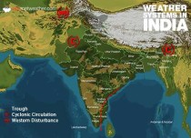 Weather-Systems-in-India-07-03-2019---429