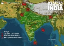 Weather-Systems-in-India-13-03-2019---429