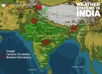 Weather-Systems-in-India-14-03-2019---429