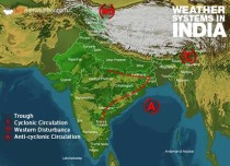 Weather-Systems-in-India-15-03-2019---429