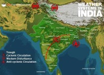Weather-Systems-in-India-16-03-2019---429