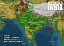 Weather-Systems-in-India-18-03-2019---429