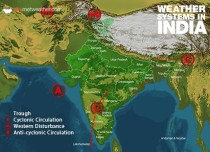 Weather-Systems-in-India-23-03-2019---429