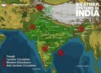 Weather-Systems-in-India-24-03-2019---429