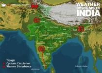 Weather-Systems-in-India-25-03-2019---429