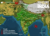 Weather-Systems-in-India-27-03-2019---429