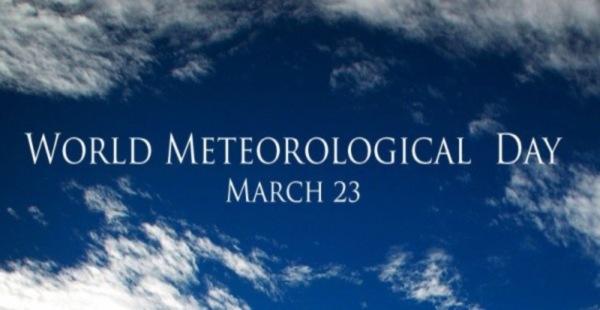World-Meteorological-Day  2019