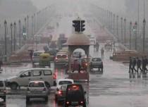 delhi-rain- NDTV 429x310