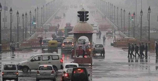 delhi-rain_NDTV 600x310