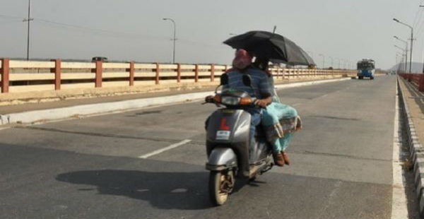 heat-wave-Andhra-The News Minute 600