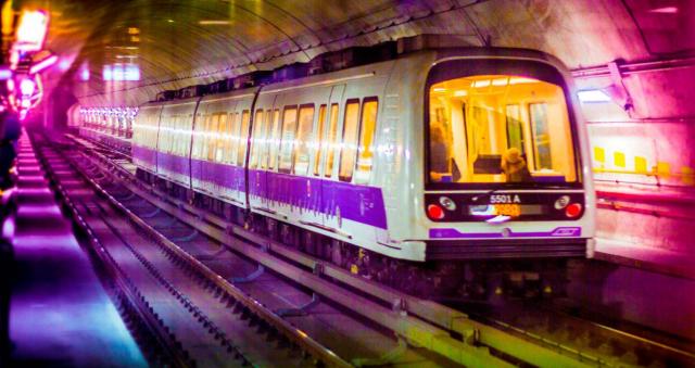 640x480-delhi-metro-violet-line