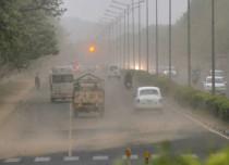 Chandigarh_DUst storm_The Tribune 429