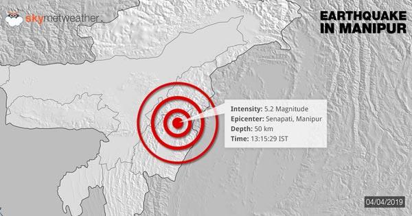 Earthquake-04-04-2019---600