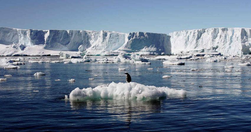 East-Antartica-Glacier-web