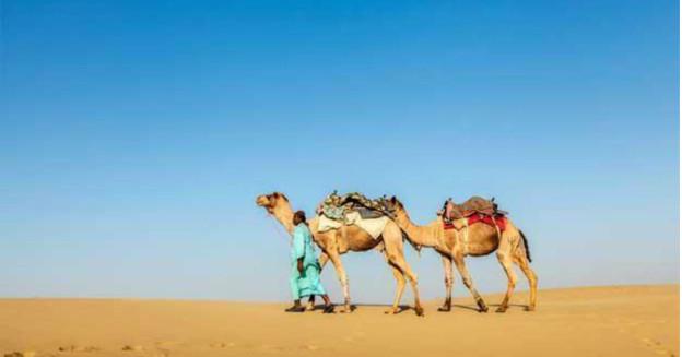 Heat-in-Rajasthan