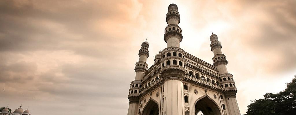 Hyderabad-1024x400