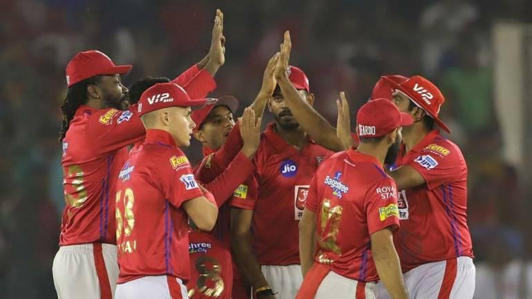 IPL-2019-KXIP-vs-SRH-Jonny-Bairstwo-wicket-770x433