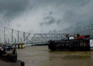 Kolkata-New-31-952x500