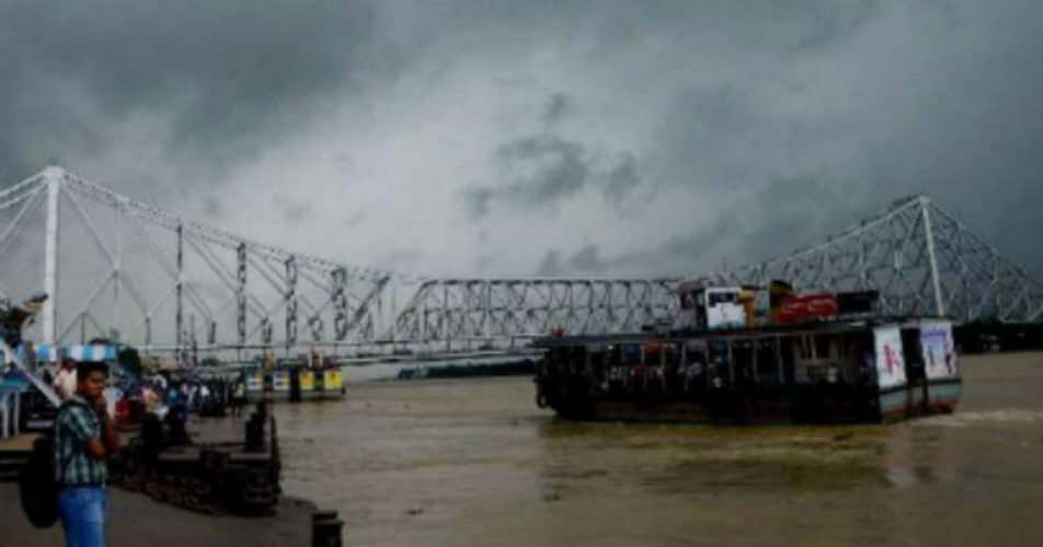 Kolkata-New-31-952x500