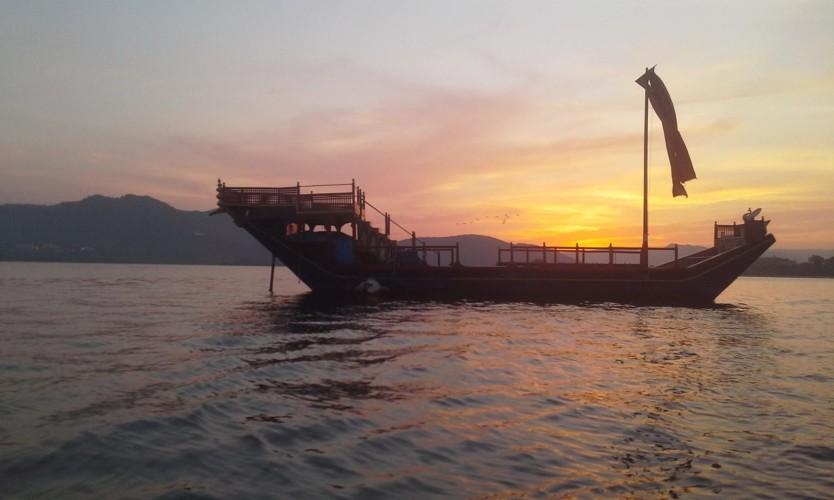 Lake-Pichola-Udaipur-5