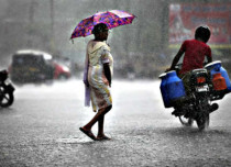 Monsoon rain_Bloogs Financial Times 429