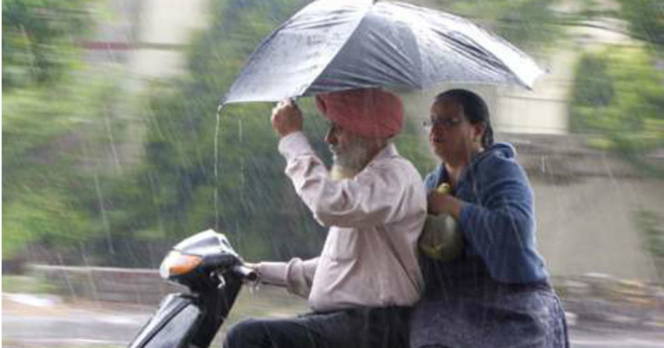 Punjab-rain2-952x500