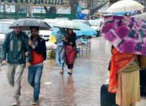 Rain in Jammu and Kashmir_Kashmir Monitor 429