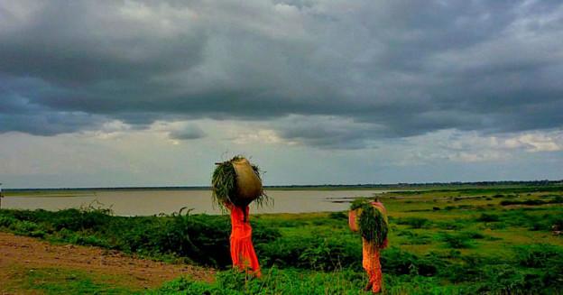 Weather-in-Maharashtra