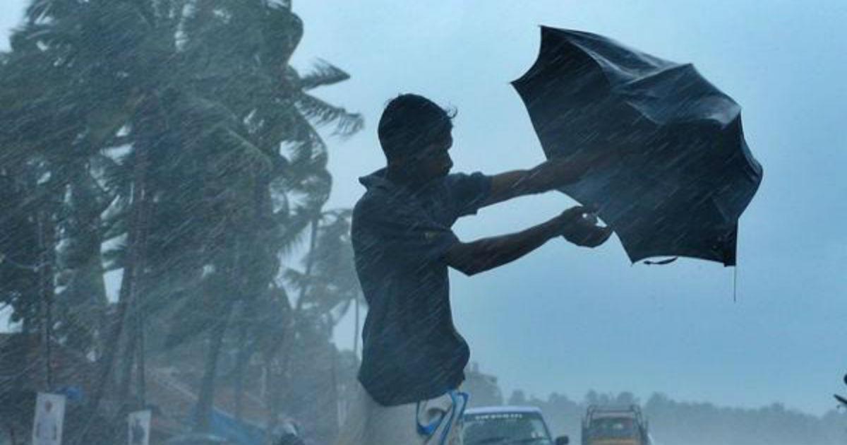 Rain in Tamil Nadu3