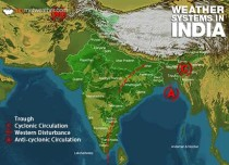 Weather-Systems-in-India-02-04-2019---429