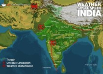 Weather-Systems-in-India-03-04-2019---429